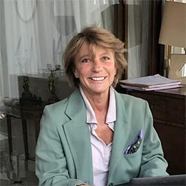 Maître Souchere avocat à Paris 16